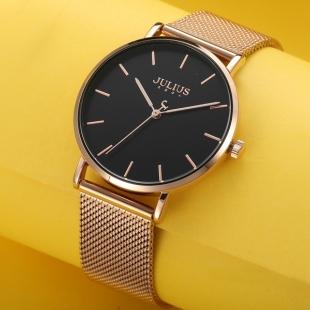 ساعت کلاسیک
