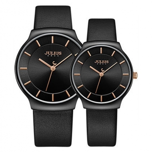 JA-1156