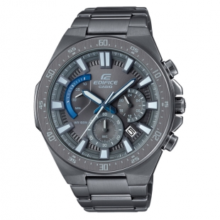 ساعت مچی مردانه کاسیو مدل EFR-563GY-1AVUDF