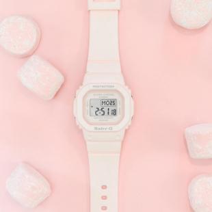 ساعت baby g