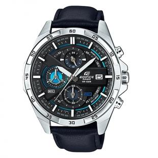 ساعت مچی مردانه کاسیو مدل EFR-556L-1A