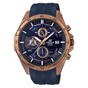 ساعت مچی مردانه کاسیو مدل EFR-556PC-2A