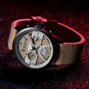 ساعت مردانه جولیوس