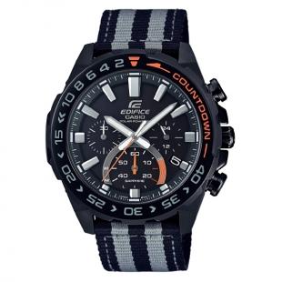 ساعت مچی مردانه کاسیو مدل EFS-S550BL-1A