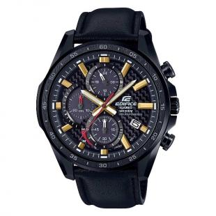ساعت مچی مردانه کاسیو مدل EQS-900CL-1AVUDF