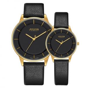 ساعت مچی ست جولیوس مدل JA-957B