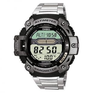 sgw-300hd-1a