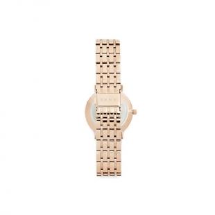 ساعت DKNY
