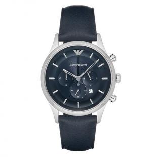ساعت مچی مردانه آرمانی مدل AR11018