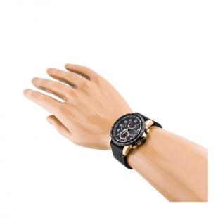 ساعت سیتیزن مردانه