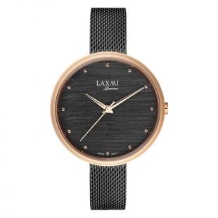 laxmi 8040