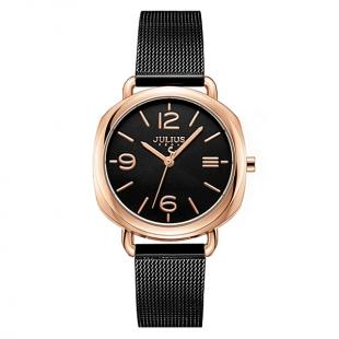 ساعت مچی زنانه جولیوس مدل JA-1191D