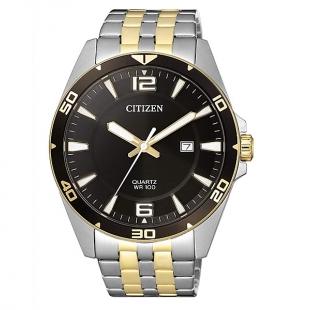 ساعت مچی مردانه سیتی زن مدل BI5059-50E
