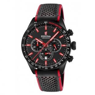 ساعت مچی مردانه فستینا مدل F20359/4