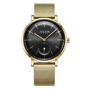 ساعت مچی زنانه جولیوس مدل JA-1065B