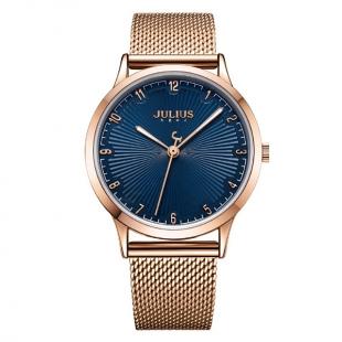 ساعت مچی زنانه جولیوس مدل JA-1075D