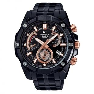 ساعت مچی مردانه کاسیو مدل EFR-559DC-1AVUDF