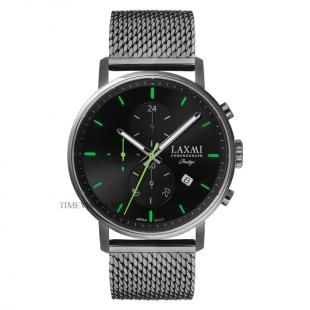 ساعت مچی مردانه لاکسمی مدل 8053/2