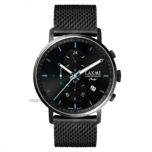 ساعت مچی مردانه لاکسمی مدل 8053/3