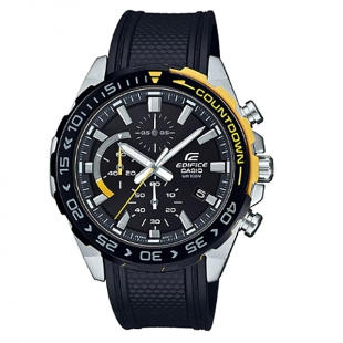 ساعت مچی مردانه کاسیو مدل EFR-566PB-1AVUDF