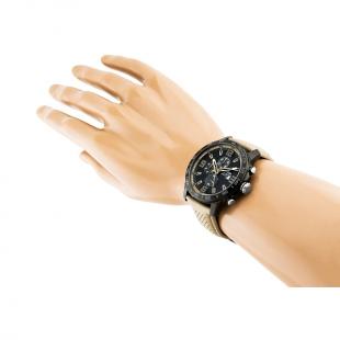 ساعت فستینا