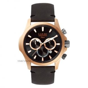 ساعت مچی مردانه لاکسمی مدل 8055/2