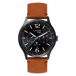 ساعت مچی مردانه لاکسمی مدل 8058/3