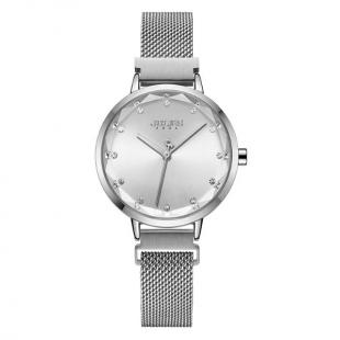 ساعت مچی زنانه جولیوس مدل JA-1143A