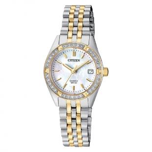 ساعت مچی سیتی زن مدل EU6064-54D