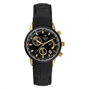 ساعت مچی لاکسمی مدل 8503L/6