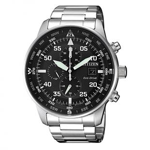 ساعت مچی مردانه سیتی زن مدل CA0690-88E
