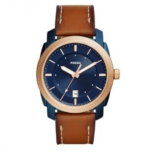 ساعت مچی مردانه فسیل مدل FS5266