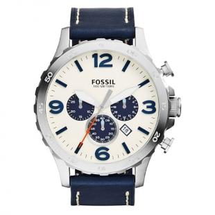 ساعت مچی مردانه فسیل مدل JR1480