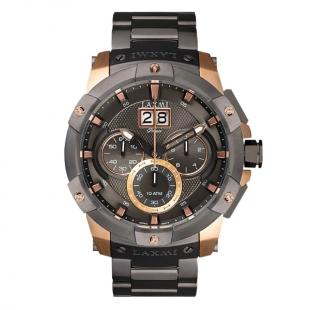 ساعت مچی لاکسمی مدل 8013/2