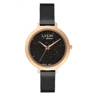 ساعت مچی زنانه لاکسمی مدل 8076/4