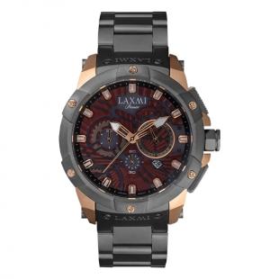 ساعت مچی لاکسمی مدل 8015/3