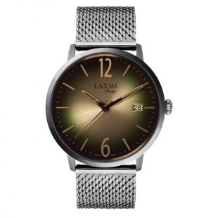 ساعت مچی مردانه لاکسمی مدل 8047/2