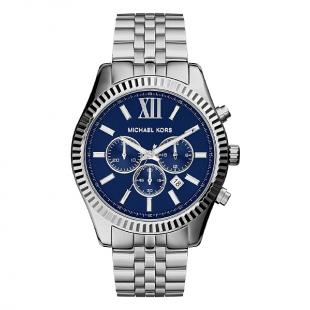 ساعت مچی مردانه مایکل کورس مدل MK8280