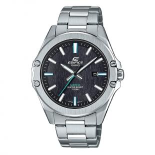 ساعت مچی مردانه کاسیو مدل EFR-S107D-1AVUDF