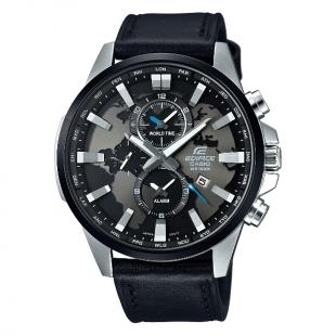 ساعت مچی مردانه کاسیو مدل EFR-303L-1AVUDF
