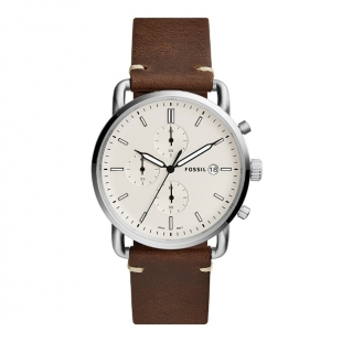 ساعت مچی مردانه فسیل مدل FS5402