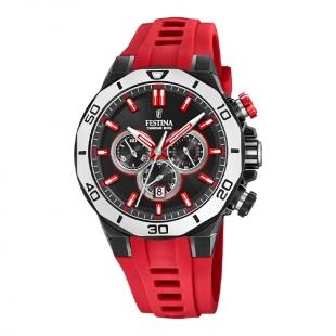ساعت مچی مردانه فستینا مدل F20450/3