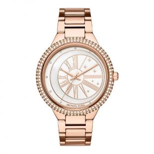 ساعت مچی زنانه مایکل کورس مدل MK6551