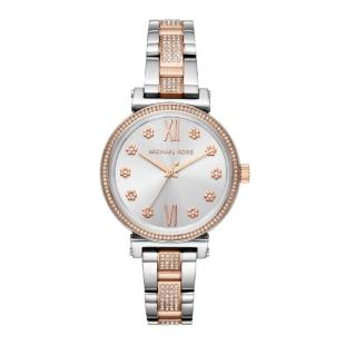 ساعت مچی زنانه مایکل کورس مدل MK3880