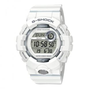 ساعت مچی مردانه جیشاک مدل GBD-800-7DR