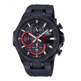 ساعت مچی مردانه کاسیو مدل EQS-920PB-1AVUDF