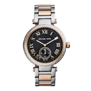 ساعت مچی زنانه مایکل کورس مدل MK5957