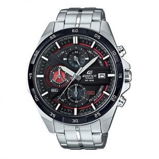 ساعت مچی مردانه کاسیو مدل EFR-556DB-1A