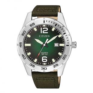 ساعت مچی مردانه سیتی زن مدل BI1041-06X