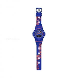 ساعت جیشاک مردانه